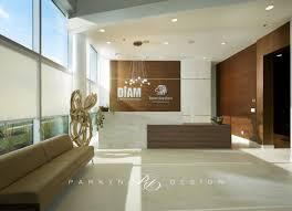 100 Contemporary Interiors Office Parkyn Design Interior Design