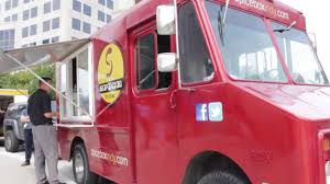 Food Trucks In Indianapolis - YouTube Indianapolis Food Trucks Best Image Of Truck Vrimageco Mobile Meals In Indiana Poccadio Mediterrean Moroccan Grill Chef Dans Indy Home Menu Prices Restaurant Scene Dancing Donut Dtown Georgia Street Union Jack Pub Broad Ripple Week Soulshine Market Just Feels Good Der Pretzel Wagen Chompz Roaming Hunger