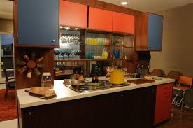 Long Narrow Kitchen Ideas by Kitchen Adorable Small Long Kitchen Design Kitchen Remodeling