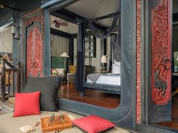The Best Resorts In The World: 2019 Readers' Choice Awards ... Object Of Desire A Folding Canvas Rocking Chair From Japan Viewing Nerihu 750 Solo Ding Product Bangkoks Best Vintage Stores And Markets Bk Magazine Online Lumping Indoor Amaretto Room Interior Design Archives Modsy Blog 51 Best Cyber Monday Mattress Deals Kitchen Sales 9 Stylish Decorating Ideas Overstockcom 10 Creative For Walls Freshecom The Khazana Way Competitors Revenue Employees Owler Cool Party Venues In Singapore Every Occasion Taipei Boutique Hotels About Amba Hotel 30 Pictures
