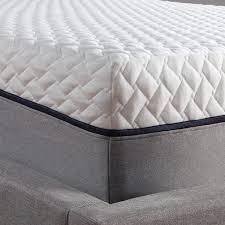 Kohls Bed Toppers by Memory Foam Mattresses Kohl U0027s