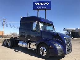 100 Truck Trader Commercial The Modern Rules Of WEBTRUCK