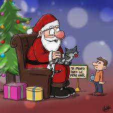 RebeccaB Designs FREE Printable Christmas Reindeer Gift