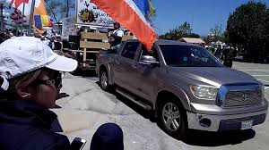 Lao New Year 2018 @Wat Lao Rockwall, Texas USA. - YouTube Mary Clark Traveler Rockwall Texas Great Weekend Desnation Moving Company 1960 E Inrstate 30 Tx 75087 Mls 13908175 Cearnalco Inn Of Hotels In American Bobtail Inc Dba Isuzu Trucks Valvoline Instant Oil Change 650 I30 Frontage Rd Ta Truck Service Home Facebook