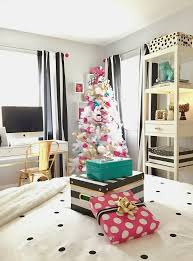 Raymour And Flanigan Bedroom Desks by Bedroom Ideas Marvelous Room Pink Ornaments Raymour
