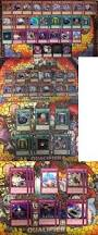 Yugioh Fiend Deck Ebay by Pin By Alena Marenfeld On Yu Gi Oh Cards Part 44 Pinterest