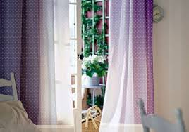 Ikea Vivan Curtains White by Curtains Ikea Curtains Amazing Purple And Black Curtains Ikea