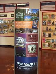 tucson visitors bureau tucson visitor center all you need to before you go with