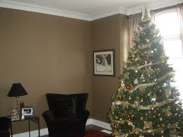 Best Living Room Paint Colors Benjamin Moore by 46 Best Ideas For The House Images On Pinterest Home Decor