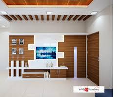 100 Home Interior Designe Balaji S