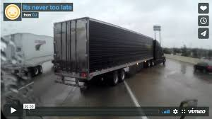 FMCSA News | Updates, Rules, Breaking News - DOT Readiness Group Volvo Trucks He Drives On Norways Worst Road Youtube Top 10 Worst Truck Accidents Compilation 2014 Why Im In Support Of Raising Truck Insurance Limits Truck Driving Jobs For Veterans Get Hired Today Gi Trucking Companies Struggle To Find Drivers Driver Recommended Trucking Companies 700 For 45 Miles As Company How Can Curtail Major Expenses Lawsuits Pose Special Challenges Taxes Apex Capital Blog 4 Tactics Maximizing Profability Quality Best And Worst States Own A Small Company