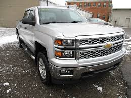 100 Find A Used Truck Kittanning Chevrolet Silverado 1500 Vehicles For Sale
