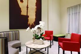 Country Curtains Rochester Ny Hours by Hilton Garden Inn Rochester Downtow Ny Booking Com