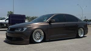 Junction Produce Curtains Sizes by Mkv Jetta Vipstylecars Com