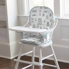 Amazon.com : Carousel Designs Mist And Gray Owls High Chair Pad : Baby Zopa Monti Highchair Zopadesign Hot Pink Chevron Lime Green High Chair Cover With Owl Themed Babylo Hi Lo Highchair Owls Baby Safety Child Chair Meal Time Fisherprice Spacesaver High Zulily Amazoncom Little Me 2 In One Print Shopping Cart Cover And Joie Mimzy Snacker Review Youtube Mamia In Didcot Oxfordshire Gumtree Mothercare Owl Ldon Borough Of Havering For 2500 3sixti2 Superfoods Buy Online From Cosatto Geuther Seat Reducer 4731 Universal 031 Design Plymouth Devon Footsi Footrest Pimp My