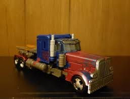 Studio Series Voyager Class Optimus Prime | Page 4 | TFW2005 - The ...