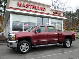 Used Cars For Sale Salem NH 03079 Mastriano Motors LLC Ford Dealer In Bow Nh Used Cars Grappone Chevy Gmc Banks Autos Concord 2019 New Chevrolet Silverado 3500hd 4wd Regular Cab Work Truck With For Sale Derry 038 Auto Mart Quality Trucks Lebanon Sales Service Fancing Dodge Ram 3500 Salem 03079 Autotrader 2018 1500 Sale Near Manchester Portsmouth Plaistow Leavitt And 2017 Canyon Sle1 4x4 For In Gaf101 Littleton Buick Car Dealership Hampshires Best Lincoln Nashua Franklin 2500hd Vehicles