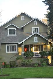Porch Paint Colors Kelly Moore by Architecture Walk Exterior Styles And Palettes
