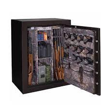 South Shore Morgan Narrow Storage Cabinet by Storage Cabinet With Lock Cabinet Styles Storage Metal Cabinets