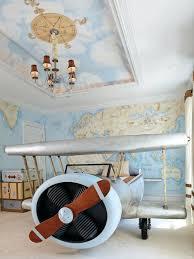 chambre enfant original lit original chambre enfant idee chambre