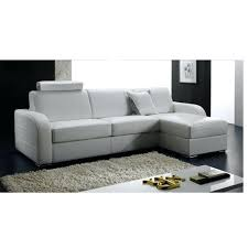 canap d angle convertible couchage quotidien articles with canape convertible tissu tag canape convertible