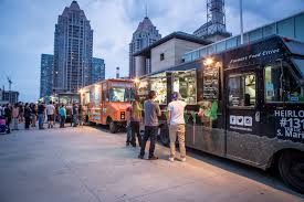 AwesTRUCK Doles Out Awards To Toronto Food Trucks - Toronto Food ... Exposition Park Disney Food Trucks In Dtown Chi Phi Food Truck Bazaar Central Florida Future A 10 Trucks You Need To Visit In Austin Tx Huffpost Why Alexandrias Truck Program Only Has 7 Rcipating The Dine And Dash No Lineup Twin Cities Springs Street Eats Rally Coming To Likely Continue Parking Dtown Casper With Great Ferndale Debate 2012 Curbed Detroit Invasion Abacoa Jupiter Fl Leaders Consider Allowing Maple Avenue Garment District Los Angeles
