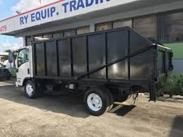Dump Trucks Stirring Truck For Sale Miami Image Ideas In Tri Axle ... 1968 Ford F600 Dump Truck Item H5125 Sold May 27 Ag Equ 2017 F750 Dump Trucks For Sale Used On Buyllsearch 1966 850 Super Duty Truckrember The Middle Falls Fire Tonka Plastic Truck Together With Tailgate Conveyor And In North Carolina Michigan F800 For Sale In Ipdence Ohio Used 2012 Ford F350 Box Dump Truck For Sale In Az 2297 Arsticlandapescom Blog F550 Wikipedia New Jersey
