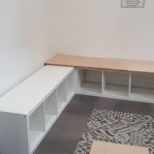 eckbank selbst bauen eckbank küche eckbank selber