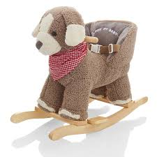 Heritage Rocking Puppy These Elder Dogs Are Missing Someone From The Rocking Chair Favogram Puppy Dog In Tadley Hampshire Gumtree On A Stock Photo Download Image Now Istock Vintage Grandpa Man Wdog Pipe Rocking Chair Tirement Fund Bank Taking Akc Trick To The Next Level Top Notch Toys Miniature Schnauzer Wooden Lessons From Part Two Mothering Spirit Whats A Good Rocking Chair Quora Hd Welcome Are Love Puppies Lovers