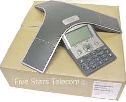 Cisco 7937G IP VoIP Conference Phone Station (CP-7937G) | EBay Cisco Voip Conference Phones Yealink Cp920 Ip Phone With Bluetooth Wifi Poe Vcs754 Sip Yeastar Mypbx S50 Pbx New Cp7937g Unified Station Phone Ebay Mission Machines Z75 System 6 Vtech Nthonet Inc Dls Hosted Telephony Your Way Amazoncom Polycom Cx3000 For Microsoft Lync Shoretel Srephone 8000 Cp960 Wireless Microphone Pairing Via Aya 4690 Speaker 2306682001