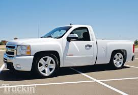 Readers' Rides - 2008 Chevy Silverado - Truckin' Magazine Chevrolet Silverado 1500 Extended Cab Specs 2008 2009 2010 Wheel Offset Chevrolet Aggressive 1 Outside Truck Trucks For Sale Old Chevy Photos Monster S471 Austin 2015 Lifted Jacked Pinterest Hybrid 2011 2012 Crew 44 Dukes Auto Sales Used 2500 Mccluskey Automotive Ltz Youtube Ext With 25 Leveling Kit And 17 Fuel