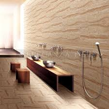 products page 6 eleganza tile indonesia modern movement