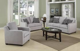 colours that go with light grey sofa catosfera net