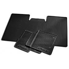 Lund Rubber Floor Mats by Amazon Com Hopkins 79000 Go Gear Full Size Heavy Duty Black Floor