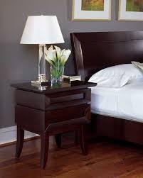 Endearing Modern Cherry Bedroom Furniture Oak Furniture Warehouse