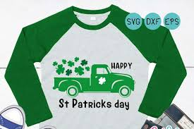 Truck St Patrick's Day, My First St Pat | Design Bundles Four Leaf Clover Image Truck Master Plus Used Heavy Warranty Davis 48211 Clover Creamery Virginia Room Digital Collection The Images Of Boston Teriyummy Truck Is Terrifically Food Cambridge Massachusetts Beau Fusion Bumpers Cognito Motsports Gallery News Svg St Patricks Day Design Bundles Lab Obssed With Veggies Creativity And Quality Dairy Interview Joel Riddell Ding Around Which Started As A Food Selling Most Its Flower Pot To Grow Wisteria In A Purple And Arbors Welcome Man Killed In Thursday Wreck Roanoke Dies From Injuries