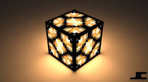 minecraft glowstone l post 100 images herobrine the truth