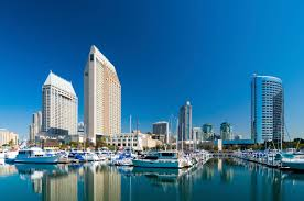 Why You Should Think Twice Before Moving To San Diego - SpareFoot ...