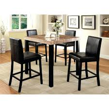 Dining Room Tables Ikea by Dining Table Dining Table Furniture Dining Chairs A Newlywed
