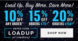 Outdoor Retailer Sale Round Up - Hope And Feather Travels Ubereats Promo Code Simi Valley California Uponcodeshero Arizona Academy Of Real Estate Coupon Code Active Discounts Referral Type Discount Sharereferrals Refer A Friend 15 Off Pretty Pinz Activewear Coupons Promo Discount Coupon Suck Page 7 44 Ultimate Source For Outdoor Research Jack Rogers Wedge Sandals Stealth Gear Codes Buzzflyer The Clymb Inside Out Connor Corr 75 Best Email Productoutdoors Images Design Subway Catering Actual Coupons Apple Online Store Refurbished Online Shop Promotion Fallsview Godaddy April 2019