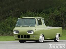 4x4 Econoline For Sale | Update Upcoming Cars 2020