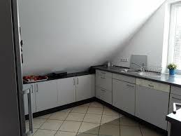 einbauküche l form u form