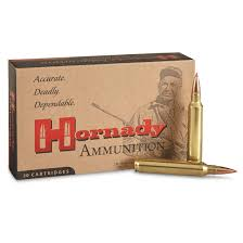 Hornady Custom, .300 Remington Ultra Magnum, GMX, 180 Grain, Lead ... Remington Big Deer Page 2 Barnes 308 Win 130gr Vortx Ballistic Gel Test Youtube 20 Rounds Of Bulk Win Ammo By Vortx Ttsx Texas Hog Hunting 223 Tsx 44 Rem Mag Xpb Ammunition Clark Armory Bullets 243 6mm Bt Introduction Nito Mortera 55 Gr Lead Free Hollow Point 300 165gr Bison Tactical 200 55gr Premium 500 Nitro Express 570 Banded Solid Flat Nose 7mm Remington Magnum Ttsxbt 160 Grain 50 Rounds Umc Mc Centerfire Rifle