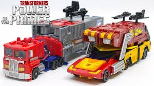 Transformers Power Of The Prime Evolution Rodimus Prime Optimus ... Transformers Movie G1 Classic Titan Return Rid Prime Optimus William Watermore The Fire Truck Teaser Real City Heroes Rch The Day A Transformer Tried To Kill Me In Real Life Dotm Sentinel Battle Rig Blaster Nerf Wiki Fandom Powered By Wikia Archives Out Of Boxx Toys Convoy Tfw2005 Robots Dguise Deluxe Electronic Light Sound Kreo 30687 Ebay Stock Photo 58760339 Alamy The Transformers Birthday Blog 2013 Part One Cybertron Optimus