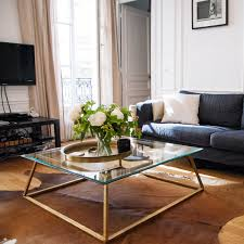 10 Modern Affordable Furniture Stores That Aren't IKEA ... Get Inspired Living Room Decor Ikea Moving Guide Ikea Used Its Existing Inventory To Create The Onic Extraordinary Table White Coffee Marble Set Cozy Design Ideas Rooms Tips To Choose Perfect Arm Chairs Sofas Qatar Blog Living Room Open Plan White Space With Kitchen Units Knoll New Collaboration Features Robotic Fniture For Small Stores Like 10 Alternatives Modern Fniture 20 Catalog Home And Furnishings Sofa Yellow Best 2017 Area This Pink Recliner Chair Has Been A Sellout Success