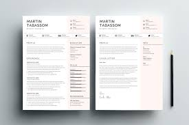 Professional And Modern Resume Template For Word Creative ... The Resume Vault The Desnation For Beautiful Templates 1643 Modern Resume Mplate White And Aquamarine Modern In Word Free Used To Tech Template Google Docs 2017 Contemporary Design 12 Free Styles Sirenelouveteauco For Microsoft Superpixel Simple File Good X Five How Should Realty Executives Mi Invoice Ms Format Choose The Best Latest Of 2019 Samples Mac Pages Cool Cv Sample Inspirational Executive Fresh