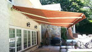 Retractable Awnings Residential – Chris-smith Entrance Dome Awning Youtube Residential Awnings Pinterest Front Gazebos Parasols Outdoor Living The Range Windows Storefront Green Service And Maintenance Jamestown Party Tents Bpm Select Premier Building Product Search Engine Dome Awnings Round Fabric Patio Custom Covers Canvas Wall Gazebo Multi Purpose Chrissmith Sunbrella Kits For Any Home Easyawn Contractor In Western Wa Polar Bear Energy Solutions
