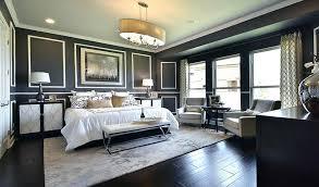 Hardwood Floors In Bedrooms Or Carpeting Full Size Of Ideas Dark Wood Floor Grey Purple And