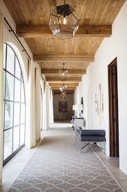 100 Oaks Residences Spanish Residence Heston