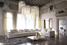Modern Bedroom Chandeliers Best Amazon Contemporary Crystal Living Room Top Cheap Dining